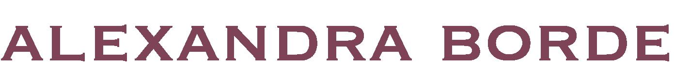 logo-mini-01